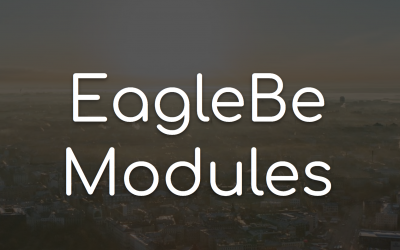 Webinar – Modules
