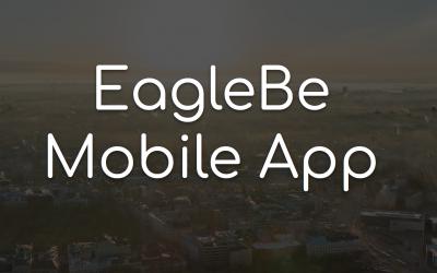 Webinar – Mobile App