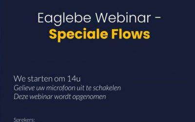 Webinar 2021 – Speciale Flows